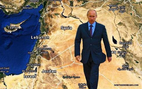 Bao nhiêu quốc gia sẽ bị cuốn vào vòng xoáy nếu chiến tranh Mỹ - Iran? - Ảnh 5.