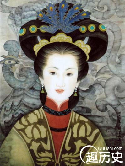 Hoàng hậu chân to của Chu Nguyên Chương: Hoàng hậu đầu tiên của triều Minh cũng là nữ nhân duy nhất được bạo quân tàn độc nhất mực sủng ái - Ảnh 2.