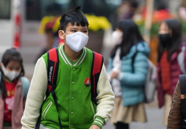 Bộ Y tế: Các tỉnh thành không có dịch virus Corona (nCoV), học sinh sẽ quay lại đi học bình thường - Ảnh 1.