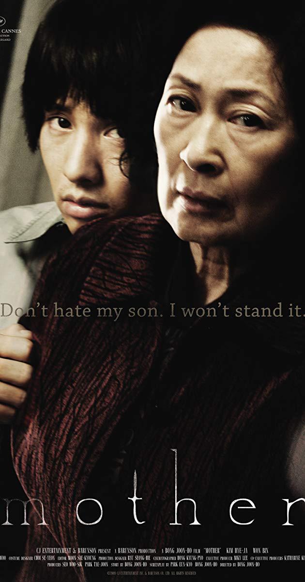 Góc khuất sau hào quang của đạo diễn Ký Sinh Trùng Bong Joon Ho: Từ tai bay vạ gió quấy rối tình dục cùng Won Bin cho tới người đàn ông vàng của điện ảnh Hàn Quốc - Ảnh 6.