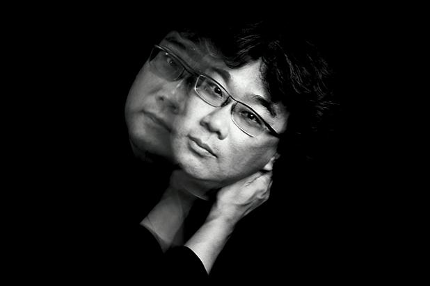 Góc khuất sau hào quang của đạo diễn Ký Sinh Trùng Bong Joon Ho: Từ tai bay vạ gió quấy rối tình dục cùng Won Bin cho tới người đàn ông vàng của điện ảnh Hàn Quốc - Ảnh 10.