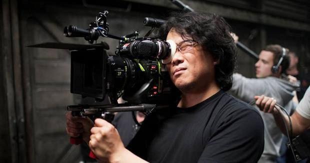 Cuộc đời cha đẻ Ký Sinh Trùng Bong Joon Ho: Từ đạo diễn gia thế khủng dính scandal #Metoo đến kỳ tài làm nên lịch sử tại Oscar - Ảnh 4.