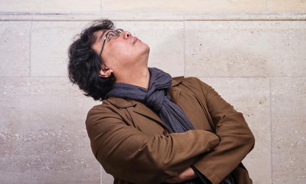 """Bong Joon Ho: """"Đằng sau vẻ hào nhoáng của Hàn Quốc là những người trẻ chìm trong tuyệt vọng"""" - Ảnh 5."""