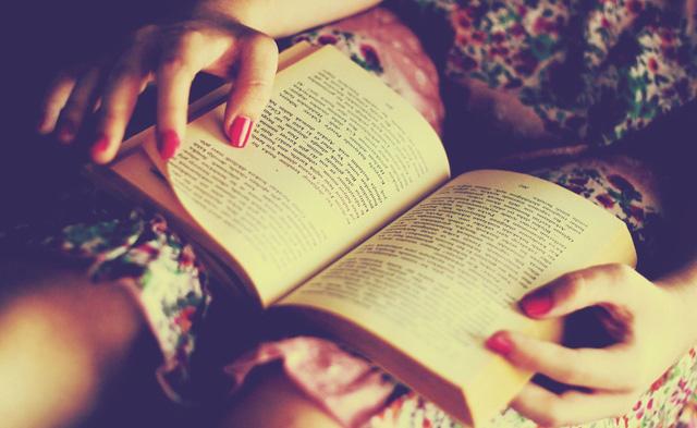 Nếu nghĩ việc đọc 2 cuốn sách/tuần là bất khả thi, bạn đã nhầm: Tôi đã làm được và thay đổi hoàn toàn cuộc đời mình mà chẳng tốn chút thời gian - Ảnh 3.