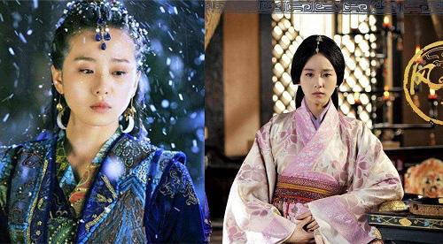 Tam Quốc: Sau thất bại trước Tào Tháo tại Từ Châu, số phận 2 người con gái của Lưu Bị ra sao? - Ảnh 1.