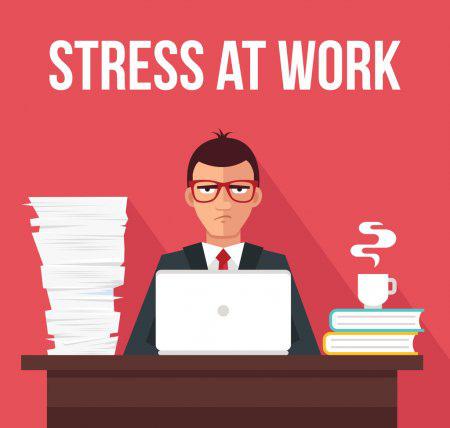 Sếp nào cũng cần biết: 5 dấu hiệu cho thấy bạn đang bóc lột sức lao động nhân viên - Ảnh 2.