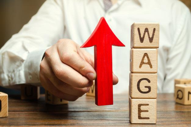Vì sao người trẻ tuổi muốn lương cao nhưng lại ngại đàm phán? - Ảnh 2.