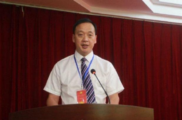Giám đốc bệnh viện ở Vũ Hán tử vong vì Covid-19 - Ảnh 2.