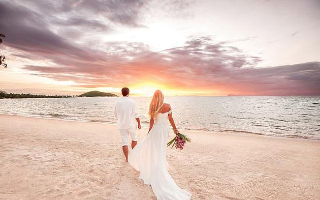 Chuyên gia chiêm tinh học: Vũ trụ gửi tín hiệu 20/02/2020 là ngày hoàn hảo để kết hôn, những người lấy được nhau sẽ lâu bền, hạnh phúc! - Ảnh 1.