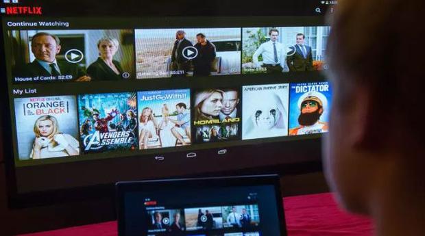 Chia sẻ của anh thanh niên từng kiếm tiền bằng cách ngồi xem Netflix cả ngày: Tưởng thú vị nhưng không hề đơn giản chút nào - Ảnh 3.