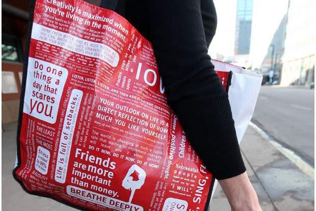 Tuyệt chiêu để khách hàng quảng cáo giúp sản phẩm thương hiệu nào cũng nên biết - Ảnh 2.