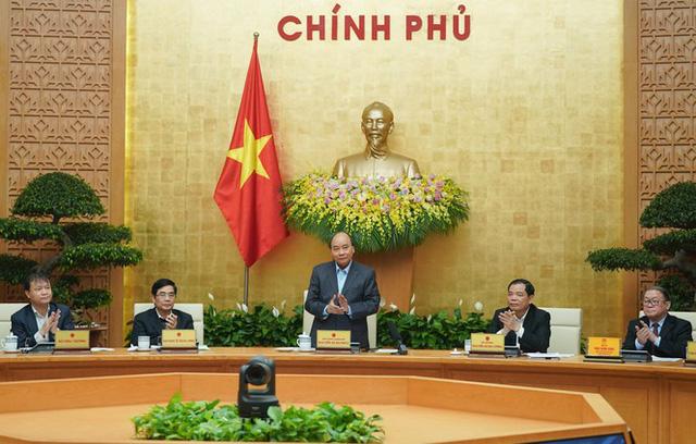Chủ tịch Thaco: Đừng nói thái quá việc giải cứu - Ảnh 1.