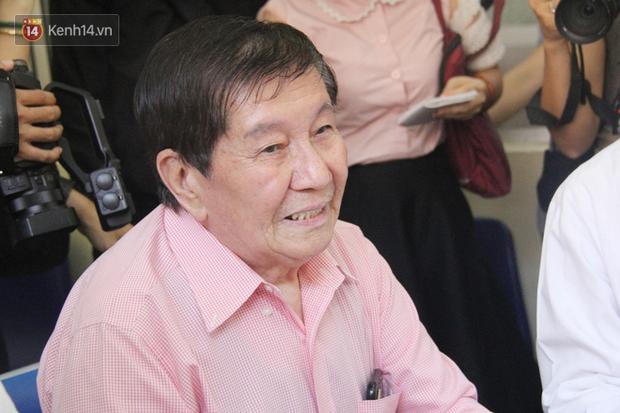 Việt kiều 73 tuổi nhiễm Covid-19 xin lỗi khách sạn lưu trú: Tôi mắc bệnh làm họ ảnh hưởng, thiệt thòi rất nhiều - Ảnh 2.