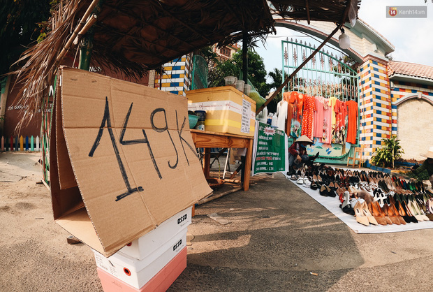 Học sinh được nghỉ vì dịch Covid-19, những cô giáo mầm non ở Sài Gòn hài hước nghĩ ra cách giải cứu chính mình - Ảnh 6.
