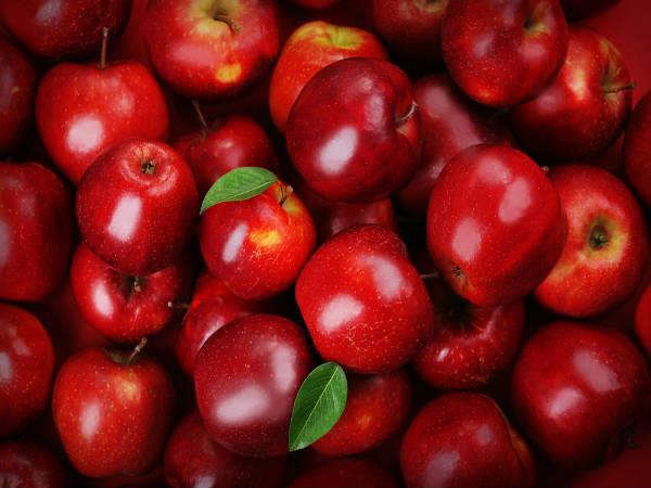 14 thực phẩm giúp ngăn ngừa ung thư hiệu quả - Ảnh 2.