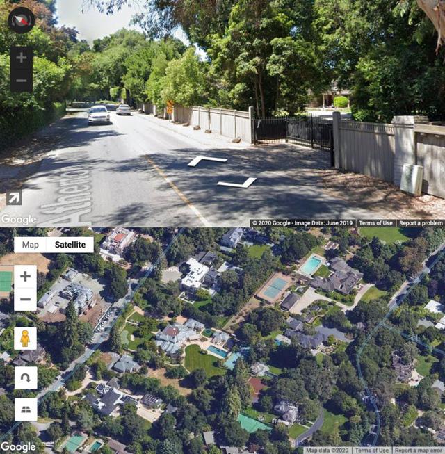 Kiếm được nửa triệu USD mỗi năm, bạn vẫn chỉ thuộc top dưới trung bình khi sinh sống tại khu phố này! - Ảnh 2.