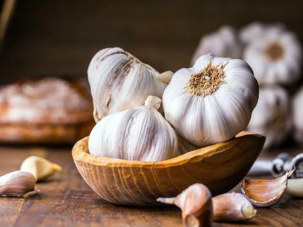 14 thực phẩm giúp ngăn ngừa ung thư hiệu quả - Ảnh 11.