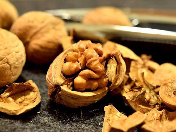 14 thực phẩm giúp ngăn ngừa ung thư hiệu quả - Ảnh 12.