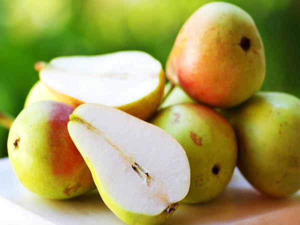 14 thực phẩm giúp ngăn ngừa ung thư hiệu quả - Ảnh 5.
