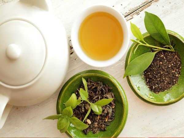 14 thực phẩm giúp ngăn ngừa ung thư hiệu quả - Ảnh 8.
