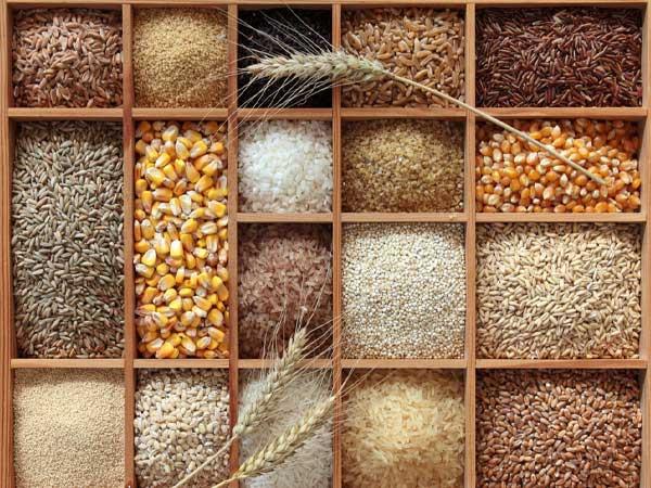 14 thực phẩm giúp ngăn ngừa ung thư hiệu quả - Ảnh 9.