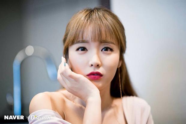 Dàn sao Hàn chung tay giữa tâm bão virus COVID-19: Park Seo Joon, Lee Young Ae cứu trợ tiền tỷ, Hyun Bin gửi tâm thư xúc động - Ảnh 7.