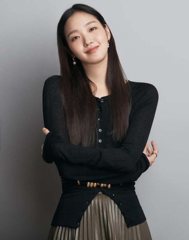 Dàn sao Hàn chung tay giữa tâm bão virus COVID-19: Park Seo Joon, Lee Young Ae cứu trợ tiền tỷ, Hyun Bin gửi tâm thư xúc động - Ảnh 5.