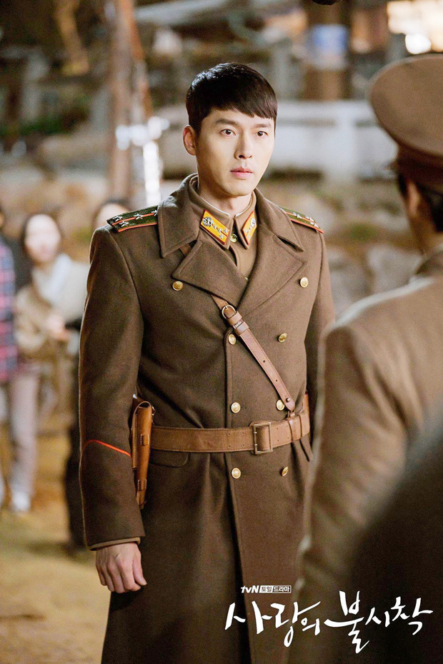 Dàn sao Hàn chung tay giữa tâm bão virus COVID-19: Park Seo Joon, Lee Young Ae cứu trợ tiền tỷ, Hyun Bin gửi tâm thư xúc động - Ảnh 3.