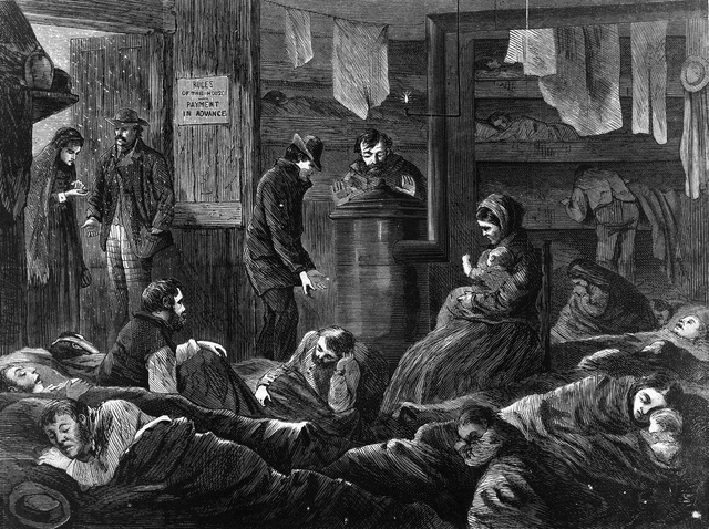 Cuộc đời thăng trầm của một trong những nữ triệu phú da màu đầu tiên tại Mỹ: Làm giàu bằng cách chăm chỉ nghe ngóng, cuối đời tay trắng vì vợ bạn phản bội  - Ảnh 4.