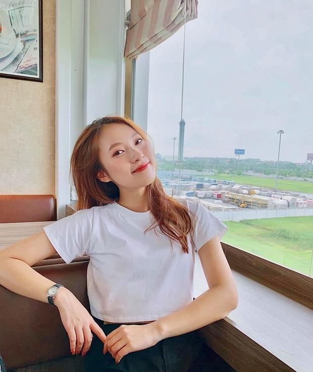 Khi dàn Youtuber Việt bị bóc mẽ Tiếng Anh: Khánh Vy, Hana's Lexis, Giang Ơi, Pew Pew... ai giỏi nhất? - Ảnh 2.