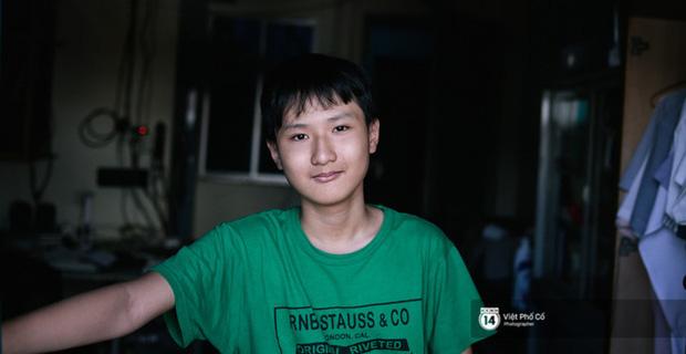 Hiện tượng Đặng Thái Anh - cậu bé Việt nghỉ học từ lớp 6, chinh phục 8.5 IELTS năm 13 tuổi bây giờ ra sao? - Ảnh 1.