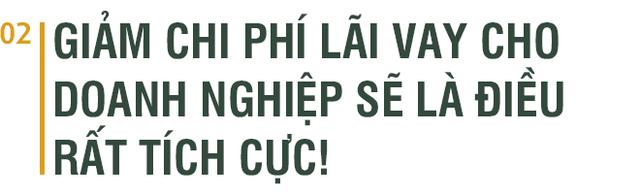 Tại sao Việt Nam nên cẩn trọng với nới lỏng tiền tệ và bài toán cân đối chính sách khắc phục hậu quả dịch Covid-19 sẽ như thế nào? - Ảnh 3.