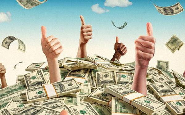 Từng bước làm giàu không hề khó: Triệu phú tự thân trẻ tuổi chia sẻ cách kiếm được 1 triệu đô trong 5 năm, ai cũng nên học hỏi - Ảnh 2.