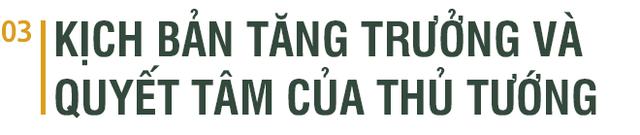 Tại sao Việt Nam nên cẩn trọng với nới lỏng tiền tệ và bài toán cân đối chính sách khắc phục hậu quả dịch Covid-19 sẽ như thế nào? - Ảnh 5.