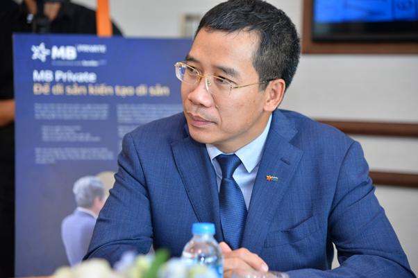 MB Private mở ra một thế giới đặc quyền cho giới siêu giàu Việt Nam - Ảnh 2.