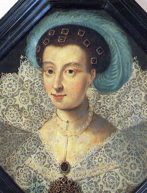 Chuyện về Nữ hoàng Thụy Điển từng bị chồng gọi là bệnh hoạn và đánh mất quyền nuôi dưỡng con gái độc nhất vì những việc làm kì lạ - Ảnh 1.