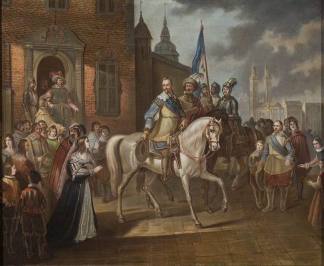 Chuyện về Nữ hoàng Thụy Điển từng bị chồng gọi là bệnh hoạn và đánh mất quyền nuôi dưỡng con gái độc nhất vì những việc làm kì lạ - Ảnh 2.