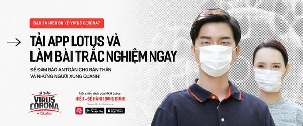 9 Công an phường ở Đà Nẵng phải theo dõi sức khỏe do tiếp xúc với người đến từ vùng tâm dịch Hàn Quốc - Ảnh 4.