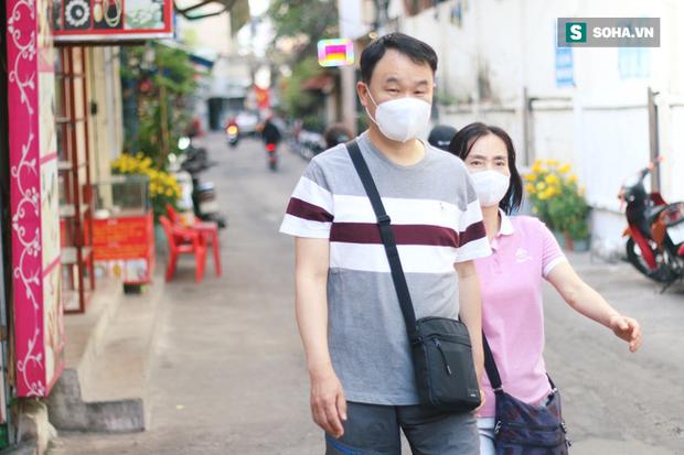 Nha Trang sau ca nhiễm virus corona đầu tiên từ người sang người: Không còn người Hoa, cửa hàng đóng vì ế ẩm - Ảnh 1.
