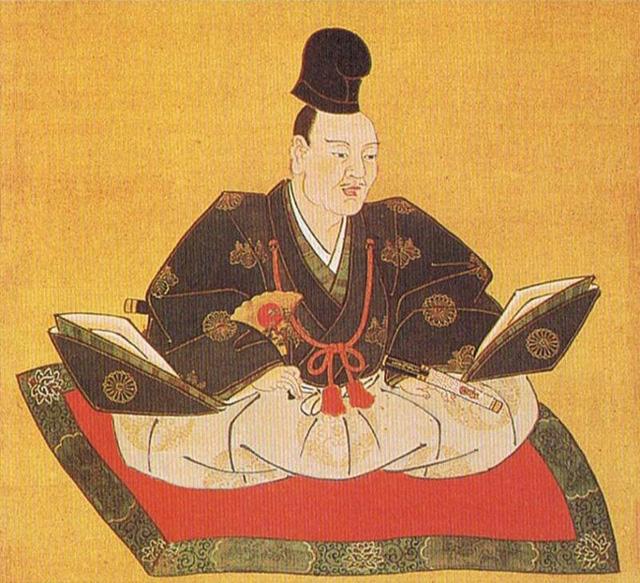 Nữ samurai huyền thoại của Nhật Bản: Biểu tượng nữ quyền từ thời xa xưa khiến các nam nhân khiếp sợ trên chiến trường dù cuộc đời vẫn còn nhiều bí ẩn  - Ảnh 1.