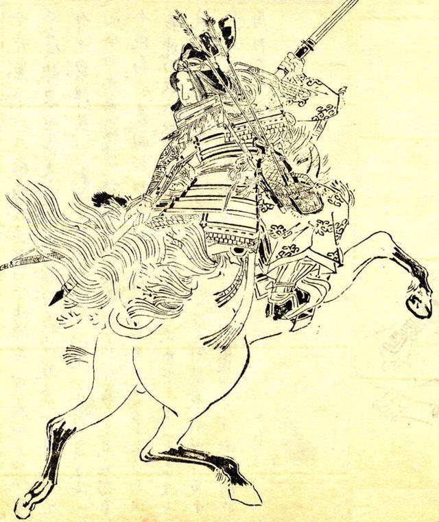 Nữ samurai huyền thoại của Nhật Bản: Biểu tượng nữ quyền từ thời xa xưa khiến các nam nhân khiếp sợ trên chiến trường dù cuộc đời vẫn còn nhiều bí ẩn  - Ảnh 2.