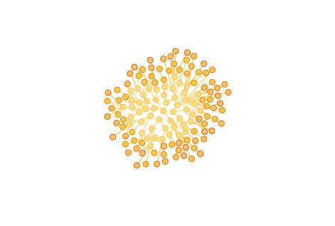 Tốc độ lây lan của chủng mới của virus corona nhanh như thế nào? - Ảnh 6.