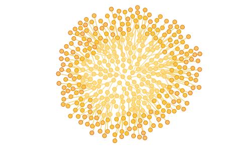 Tốc độ lây lan của chủng mới của virus corona nhanh như thế nào? - Ảnh 7.