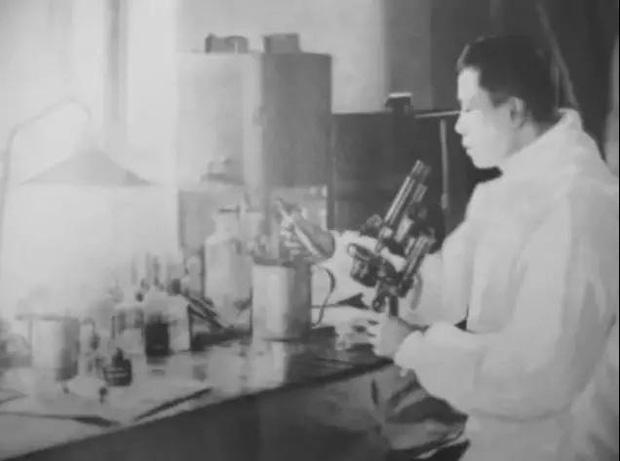 Bác sĩ đi trước thời đại Wu Lien-teh - người ngăn chặn đại dịch viêm phổi giết chết hàng ngàn sinh mạng cách đây hơn 1 thế kỷ - Ảnh 2.