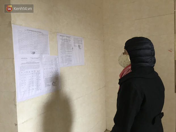 """Cư dân tại những chung cư có người bị cách ly ở Hà Nội: """"Sống chung với lũ thì ai cũng lo nhưng chúng tôi tin chính quyền đang kiểm soát tốt"""" - Ảnh 4."""