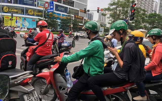 So găng các siêu ứng dụng tại Việt Nam: Ai đang giữ ngôi vương?