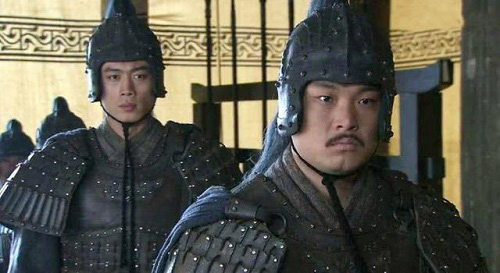 Tam Quốc: Trương Bao quan trọng như thế nào mà khi chết khiến Gia Cát Lượng thổ huyết bất tỉnh? - Ảnh 1.
