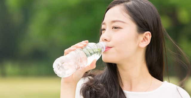 Trà sữa là một trong 2 thực phẩm dễ khiến mạch máu bị tắc nghẽn, gây nhồi máu não  - Ảnh 4.