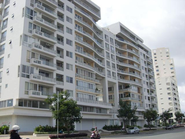 Hiệp hội BĐS Tp.HCM ủng hộ xây dựng căn hộ 25m2 bởi nhiều người chưa có nhà hoặc sống trong căn nhà chật hẹp - Ảnh 2.
