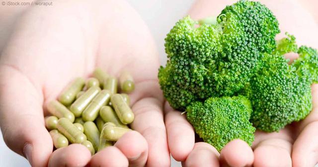 Không phải uống vitamin C, ăn các loại thực phẩm này mới là cách tốt nhất để tăng cường hệ miễn dịch trước virus corona - Ảnh 3.